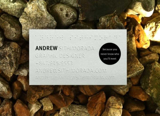 Creative-Business-Card-Designs-34