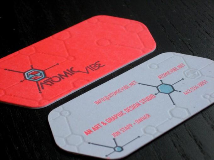 Creative-Business-Card-Designs-33